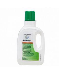 Marengo Herbicide