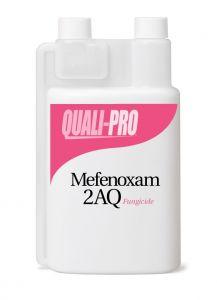 Mefenoxam 2AQ Fungicide
