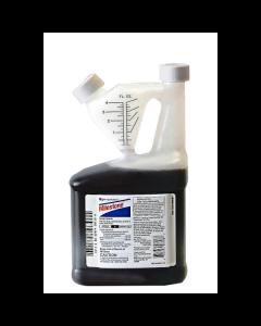 Milestone Herbicide-Quart
