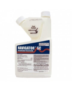 Navigator SC