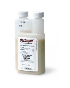 Onslaught Insecticide pint (16 oz)
