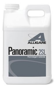 Panoramic 2SL Herbicide