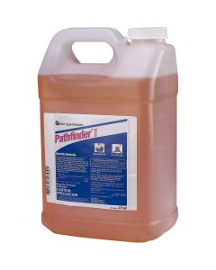 Pathfinder II Herbicide