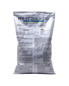 PFR-97 20% WG Microbial Insecticide