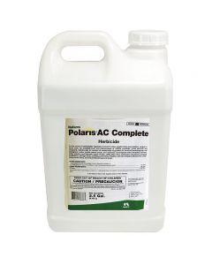 Polaris AC Complete Herbicide-2.5 gallons