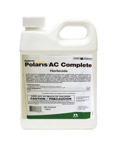 Polaris AC Complete Herbicide-Quart