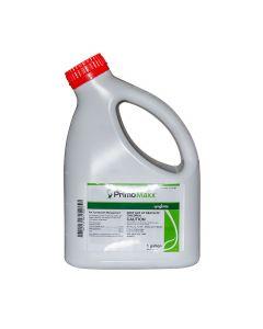 Primo Maxx-Gallon