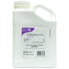 Prodiamine 65WDG