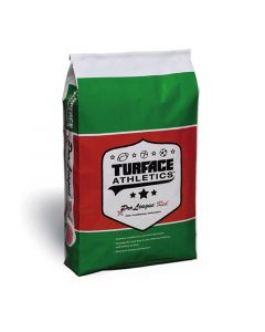 Turface Pro League Red Field Conditioner 40 x 50lb bags