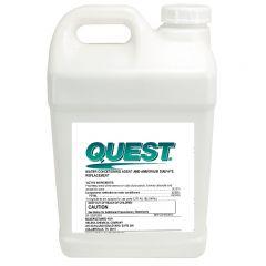 Quest Water Conditioner
