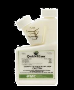 Quicksilver T&O Herbicide