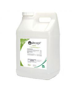 Aquasweep Aquatic Herbicide