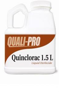 Quinclorac 1.5L