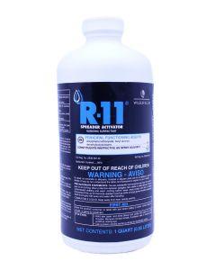 R-11 Non Ionic Surfactant quart (32 oz)