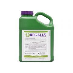 Regalia Biofungicide