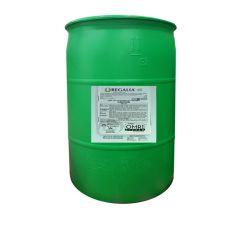 Regalia CG Biofungicide-55 Gallon Drum