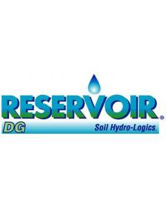 Reservoir DG Wetting Agent