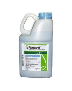 Reward Aquatic Herbicide-Gallon