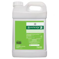 Rhapsody Fungicide