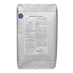 Rootshield Granules-40 lb bag
