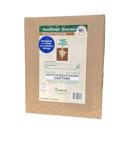 Rootshield Granules-10 lb bag