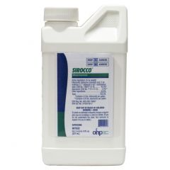 Sirocco Miticide Insecticide