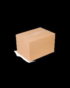 D-Fense NXT case (12 x 15 oz cans)