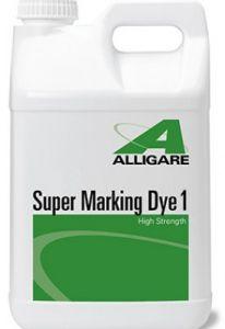 Alligare Super Marking Dye