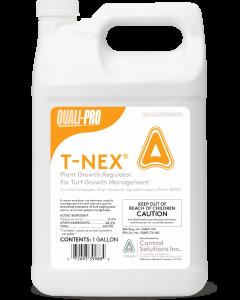 T-Nex Plant Growth Regulator-Gallon