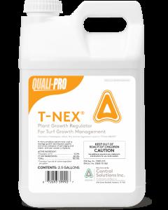 T-Nex Plant Growth Regulator-2.5 gallons