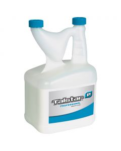 Talstar P Professional Insecticide gallon (128 oz)