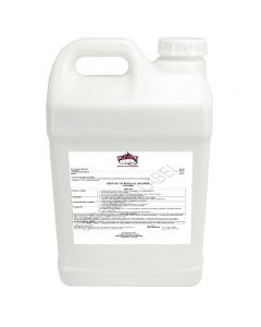 Tapout Grass Herbicide