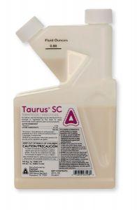Taurus SC Insecticide
