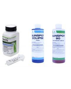 Tenacity Herbicide bundle