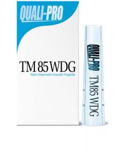 TM 85 WDG Fungicide-box (1.2 lb)