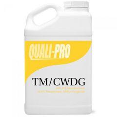 TM/C WDG Fungicide