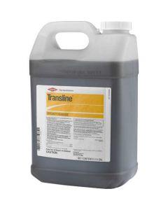 Transline Herbicide-2.5 gallons