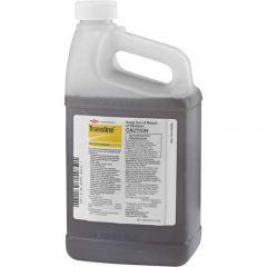Transline Herbicide