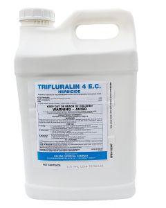Trifluralin 4EC