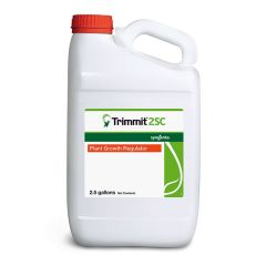 Trimmit 2 SC Turf Growth Regulator