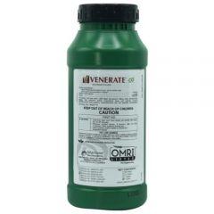 Venerate Bioinsecticide-Quart