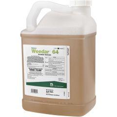 Weedar 64 Herbicide-2 x 2.5 gal