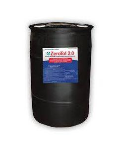 Zerotol 2.0 -30 Gallon Drum