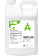 3-D Herbicide-2.5 gallons