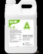 3-D Herbicide-30 Gallon Drum