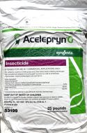 Acelepryn Granular Insecticide