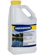 Aquashade-Gallon