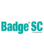 Badge SC Fungicide