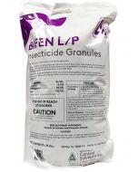 Bifen L/P Insecticide Granules-25 lb bag