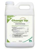 Change Up Selective Herbicide-2.5 gallons